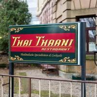 THAI THAANI Restaurant in Stuttgart auf restaurant01.de
