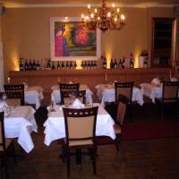AIDA Ristorante Italiano in Berlin auf restaurant01.de