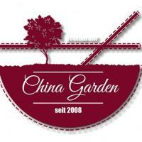 China Garden in Berlin auf restaurant01.de