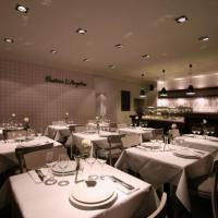 Enoteca L'Angolino in Berlin auf restaurant01.de