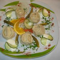 Restaurant Olga in Dresden auf restaurant01.de