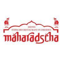 Restaurant Maharadscha in Dresden auf restaurant01.de