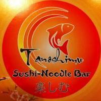 Tanoshimu Sushi Noodle Bar in Dresden auf restaurant01.de
