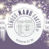 Genuss Manu Faktur® in Dresden auf restaurant01.de