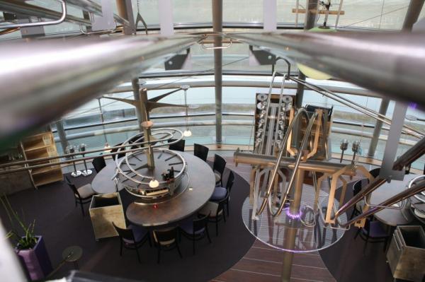 Rollercoaster Dresden Wiener Platz 10 In 01069 Dresden