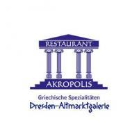 Restaurant Akropolis in Dresden auf restaurant01.de