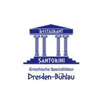 Restaurant Santorini in Dresden auf restaurant01.de