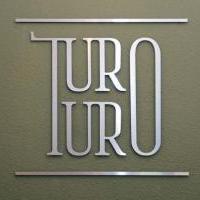 Restaurant Turo Turo in Radebeul auf restaurant01.de