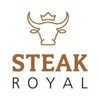 Steak Royal in Dresden auf restaurant01.de