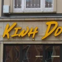 Restaurant Kinh Do in Dresden auf restaurant01.de