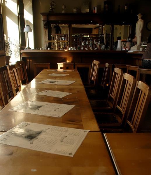 paul rackwitz plauenscher ring 33 in 01187 dresden restaurants. Black Bedroom Furniture Sets. Home Design Ideas