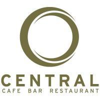 Central in Dresden auf restaurant01.de