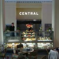 Central - Bild 4 - ansehen