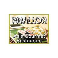 Asia Gourmet Restaurant Pavillon in Dresden auf restaurant01.de