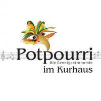 Potpourri in Bad Fallingbostel auf restaurant01.de