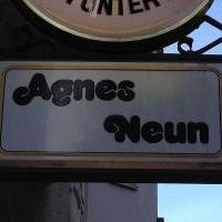 Agnes Neun in München auf restaurant01.de