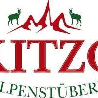 Kitzo in Dresden auf restaurant01.de