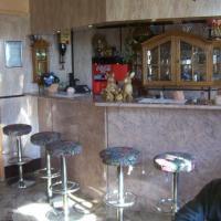 Pension und Restaurant Linde in Gotha auf restaurant01.de