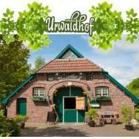 Urwaldhof Neuenburg in Zetel auf restaurant01.de