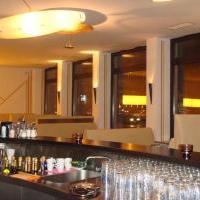 Restaurant L'angolo in München auf restaurant01.de