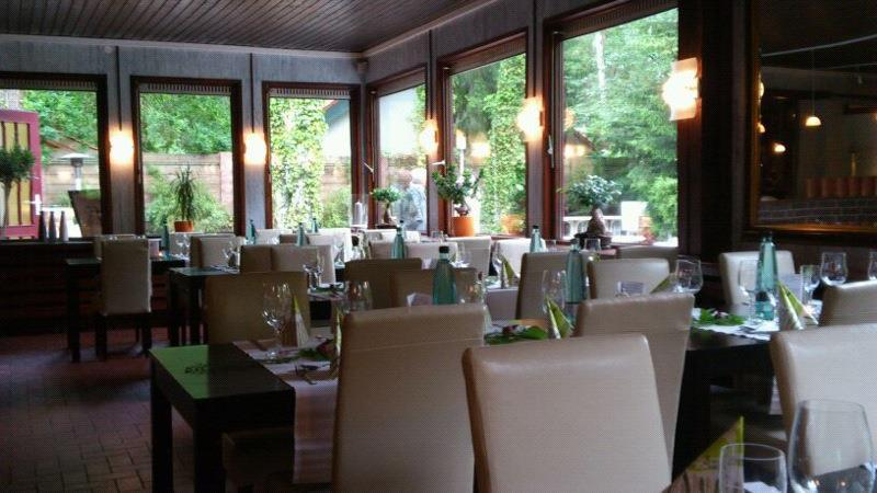restaurant kdw egenb ttelweg 123 in 22880 wedel restaurants. Black Bedroom Furniture Sets. Home Design Ideas