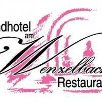 Landhotel am Wenzelbach in Prüm auf restaurant01.de
