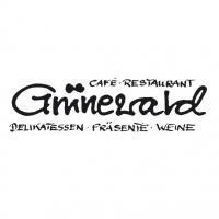 Grünewald Genießertreff in Mainz auf restaurant01.de