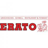 erato kesselsdorfer strasse 14 in 01159 dresden restaurants. Black Bedroom Furniture Sets. Home Design Ideas