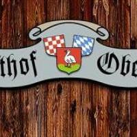 """Gasthof Oberwirt """"Beim Kroaten"""" in Arnstorf auf restaurant01.de"""