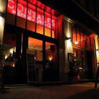 Restaurant Gonzales in Leipzig auf restaurant01.de