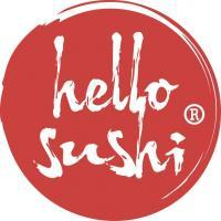 Hello Sushi in Berlin auf restaurant01.de