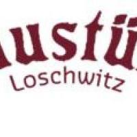 Bräustübel in Dresden auf restaurant01.de
