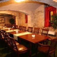 Anton in Dresden auf restaurant01.de