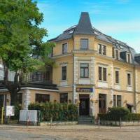 Restaurant Athen in Dresden auf restaurant01.de