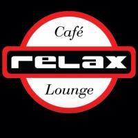 Cafe Relax Shisha  in Stadthagen  auf restaurant01.de