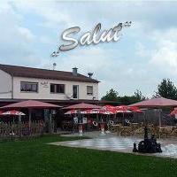 Restaurant Salut in Ampfing auf restaurant01.de