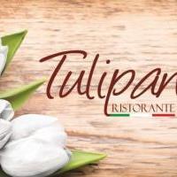 Ristorante Tulipano in Leipzig auf restaurant01.de