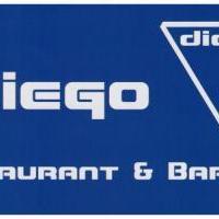 Diego in Leipzig auf restaurant01.de