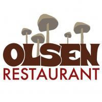Olsen in Hamburg auf restaurant01.de
