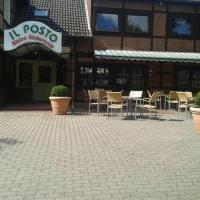 in Jesteburg auf restaurant01.de