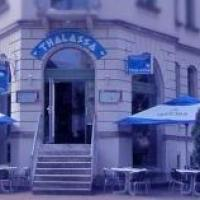 Thalassa in Dresden auf restaurant01.de