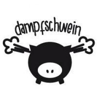 Dampfschwein in Dresden auf restaurant01.de