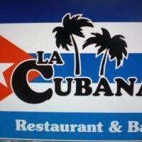 La Cubana in Dresden auf restaurant01.de
