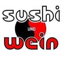Sushi & Wein Dresden-Parkhotel in Dresden auf restaurant01.de