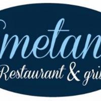 Smetana Restaurant in Karlshagen auf restaurant01.de