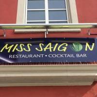 Miss Saigon  in Iserlohn auf restaurant01.de