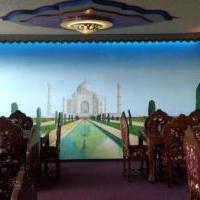 Agra - Bild 5 - ansehen
