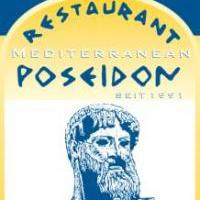 Poseidon in Dresden auf restaurant01.de