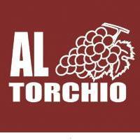 Ristorante Al Torchio in Starnberg auf restaurant01.de