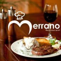 Merrano in Hamburg auf restaurant01.de